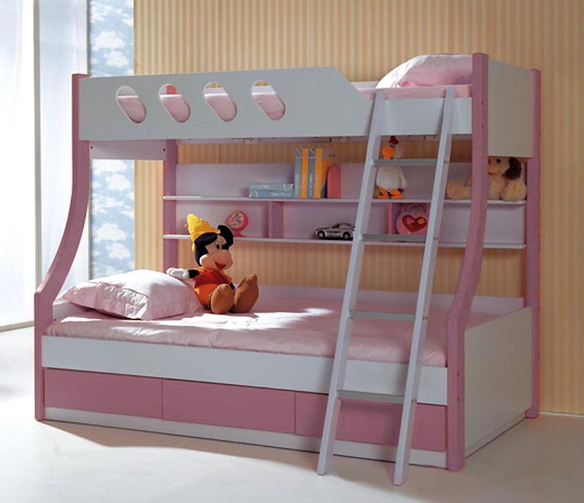 bett mit rutsche ebay bett mit rutsche elegantes zuhause u karenllew. Black Bedroom Furniture Sets. Home Design Ideas