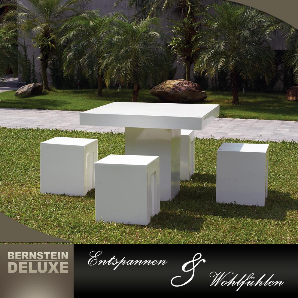 gartenmobel set b ware interessante ideen. Black Bedroom Furniture Sets. Home Design Ideas