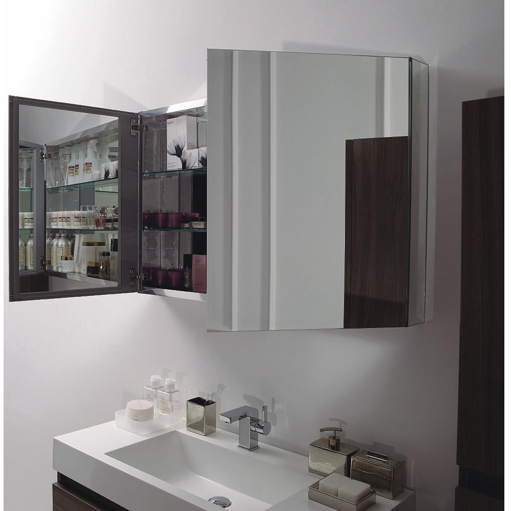 Mobile da bagno lavabo base sospesa porta lavabo - Specchio da porta ...