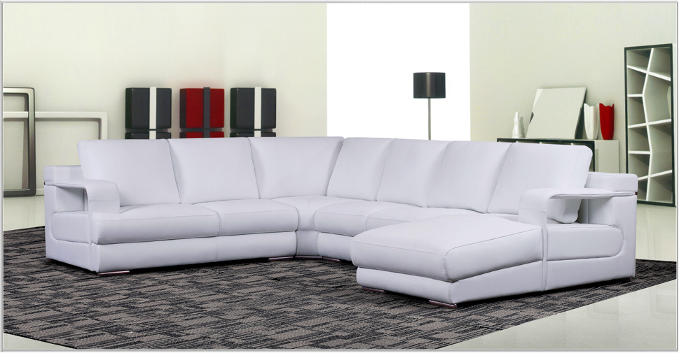 Xxl sofa leder images page 695 homeandgarden homeandgarden page 636 big sofa xxl leder xxl Big sofa xxl wohnlandschaft