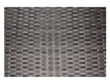 bernstein edle xxl rattan sonnenliege sonneninsel gartenm bel 019 ebay. Black Bedroom Furniture Sets. Home Design Ideas
