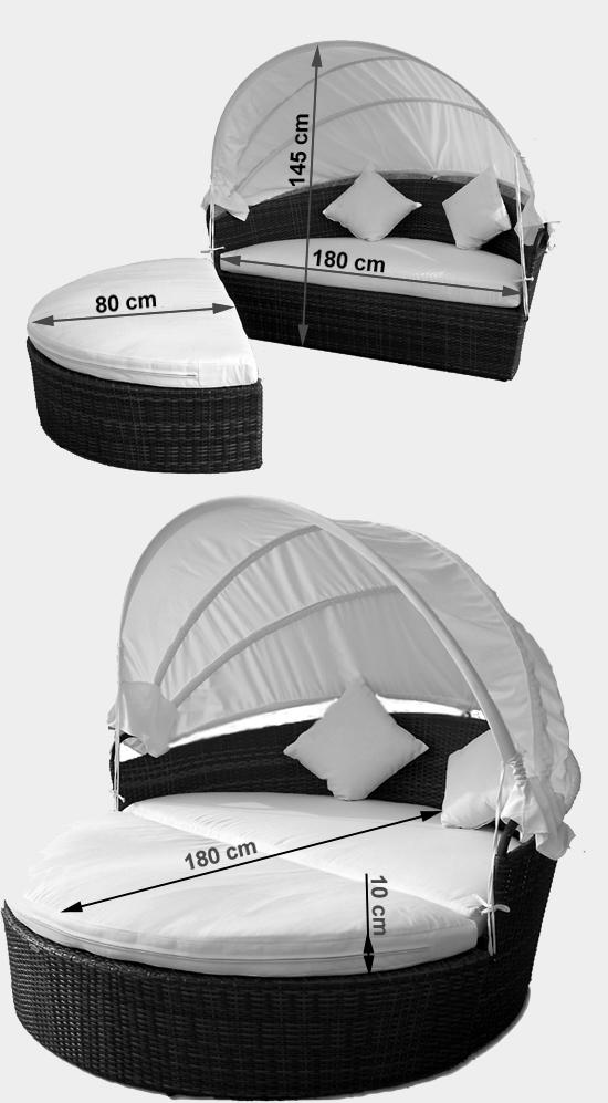 Der Sitzsack Trendy Und Super Bequem - angletsurfphoto.info